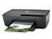 HP Officejet Pro 6230 ePrinter [E3E03A] Εικόνα 4