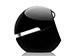 Edifier e25 Luna Eclipse Bluetooth Speakers - Black Εικόνα 3