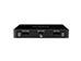 APC M10 Mobile Power Bank Charger - 10000mAh - Black [M10BK-EC] Εικόνα 2