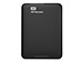 Western Digital Elements 2.5¨ Usb 3.0 - 1 TB (Black) [WDBUZG0010BBK] Εικόνα 3