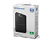 Western Digital Elements 2.5¨ Usb 3.0 - 1 TB (Black) [WDBUZG0010BBK] Εικόνα 4