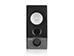 Edifier R19U Multimedia Speakers  Εικόνα 2