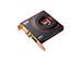 Creative Sound Blaster ZxR Pci Express [70SB151000001] Εικόνα 3