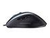 Logitech Mouse M500 Corded - Black/Grey [910-003726] Εικόνα 2