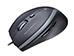 Logitech Mouse M500 Corded - Black/Grey [910-003726] Εικόνα 4