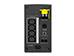 APC Back-UPS 700VA/390W AVR 230V [BX700UI] Εικόνα 2