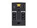 APC Back-UPS 950VA/480W AVR 230V [BX950UI] Εικόνα 2