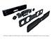Razer Leviathan 5.1 Bluetooth Soundbar - Black  Εικόνα 2