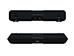 Razer Leviathan 5.1 Bluetooth Soundbar - Black  Εικόνα 3