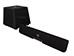 Razer Leviathan 5.1 Bluetooth Soundbar - Black  Εικόνα 4