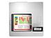 HP Color LaserJet Enterprise M533x [B5L26A] Εικόνα 2