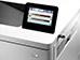 HP Color LaserJet Enterprise M533x [B5L26A] Εικόνα 3