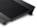 Deepcool Notebook Cooling Pad N8 - Black [DP-N24N-N8BK] Εικόνα 4