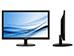 Philips V-Line 223V5LHSB 21.5¨ Wide LED  Εικόνα 3