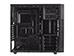 Corsair Carbide Series 100R Mid-Tower Case - Black [CC-9011075-WW] Εικόνα 2