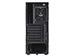 Corsair Carbide Series 100R Mid-Tower Case - Black [CC-9011075-WW] Εικόνα 3