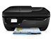 HP Deskjet Ink Advantage 3835 All-in-One Printer [F5R96C] Εικόνα 2
