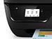 HP Deskjet Ink Advantage 3835 All-in-One Printer [F5R96C] Εικόνα 3