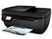 HP Deskjet Ink Advantage 3835 All-in-One Printer [F5R96C] Εικόνα 4