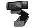 Logitech HD Pro Webcam C920 [960-001055] Εικόνα 2