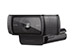 Logitech HD Pro Webcam C920 [960-001055] Εικόνα 3