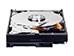 Western Digital 4TB Blue SATA III [WD40EZRZ] Εικόνα 2