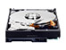 Western Digital 5TB Blue SATA III [WD50EZRZ] Εικόνα 2