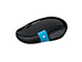Microsoft Wireless Bluetooth Sculpt Comfort Mouse [H3S-00002] Εικόνα 2