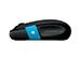 Microsoft Wireless Bluetooth Sculpt Comfort Mouse [H3S-00002] Εικόνα 3