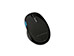 Microsoft Wireless Bluetooth Sculpt Comfort Mouse [H3S-00002] Εικόνα 4