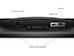 Dell E Series E2216H 21.5¨ Wide LED [210-AFPP] Εικόνα 2