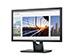 Dell E Series E2216H 21.5¨ Wide LED [210-AFPP] Εικόνα 3