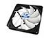 Arctic Cooling Fan F12 PWM PST 120x120x25mm (Rev. 2.0) [AFACO-120P0-GBA01] Εικόνα 3