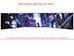 Asus ROG SWIFT PG279Q WQHD 27¨ Wide LED IPS [90LM0230-B01370] Εικόνα 4