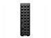 Seagate Expansion Desktop Drive Usb3.0 - 4TB [STEB4000200] Εικόνα 2