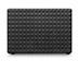 Seagate Expansion Desktop Drive Usb3.0 - 4TB [STEB4000200] Εικόνα 4