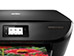 HP DeskJet Ink Advantage 5575 All-in-One Printer [G0V48C] Εικόνα 3
