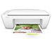 HP Deskjet 2130 All-in-One Printer [F5S40B] Εικόνα 2