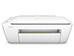 HP Deskjet 2130 All-in-One Printer [F5S40B] Εικόνα 3