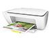 HP Deskjet 2130 All-in-One Printer [F5S40B] Εικόνα 4