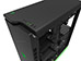 NZXT H Series H440 Special Edition Windowed Mid-Tower Case [CA-H442W-TH] Εικόνα 3