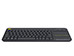 Logitech Wireless Touch Keyboard K400 Plus - US Layout [920-007145] Εικόνα 4