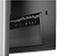 Dell UP3216Q UltraSharp Ultra HD 31.5¨ 4K WLED IPS PremierColor [210-AGUR] Εικόνα 2