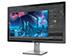 Dell UP3216Q UltraSharp Ultra HD 31.5¨ 4K WLED IPS PremierColor [210-AGUR] Εικόνα 4