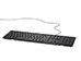 Dell USB Multimedia Keyboard KB216 - Greek [580-ADHV] Εικόνα 2