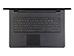 Dell Inspiron 15 (5559) - i7-6500U- R5 M335 4GB - 8GB -1TB- Linux [5559-9659E] Εικόνα 2