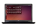 Dell Inspiron 15 (5559) - i7-6500U- R5 M335 4GB - 8GB -1TB- Linux [5559-9659E] Εικόνα 4
