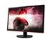 AOC G2260VWQ6 21.5¨ Wide LED - AMD FreeSync  Εικόνα 4