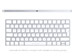 Apple Magic Wireless Keyboard GR [MLA22GR/A] Εικόνα 2