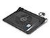 Deepcool Notebook Cooling Pad N180 FS - Black [DP-N123-N180FS] Εικόνα 3